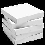 pizza-krabice-obrz-150x150